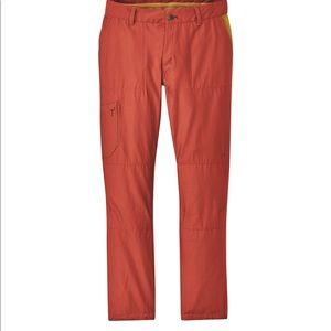 OR women's quarry pants